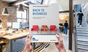 back to business_cta high res