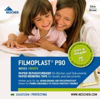 filmoplast-P90-Schachtel-604x600-1